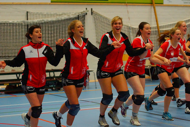 Bevo Roeselare A wint