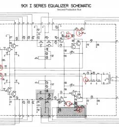 wiring diagrams bose 901 series iv wiring diagram operations wiring diagrams bose 901 series iv [ 1679 x 888 Pixel ]