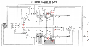 Bose 901 Series 3 Wiring Diagram  Somurich