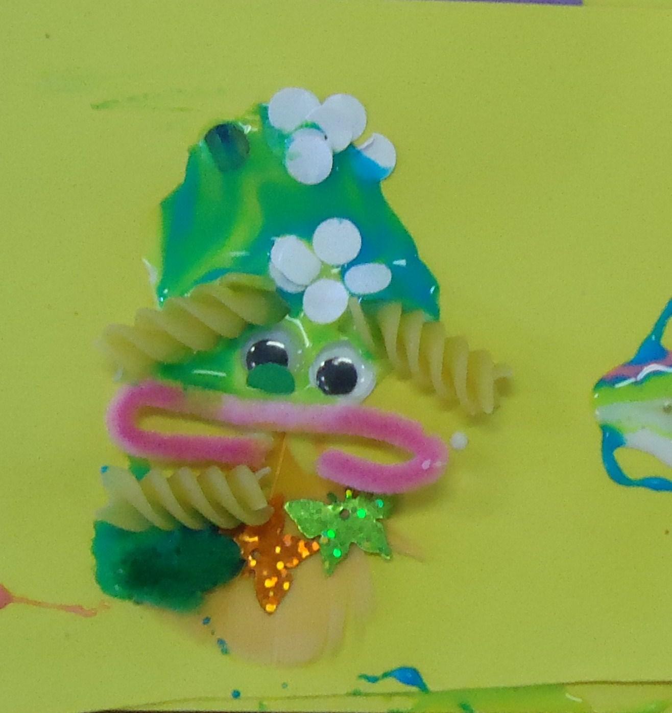 Little Illuminations Dr Seuss Is Running Loose In Pre K