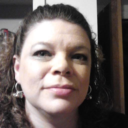 Pamela Wheaton  Address Phone Number Public Records