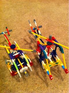 Son-KNex-models-construction-365