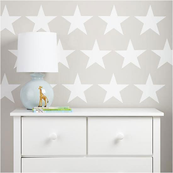 Tres ideas para decorar paredes con adhesivos for Adhesivos para decorar