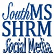 South Mississippi SHRM, South MS SHRM, HR to Who, Kyle Jones, Kyle Jones HR