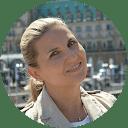 Irina Backens