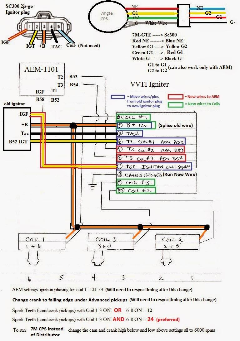 aem fic wiring diagram   22 wiring diagram images