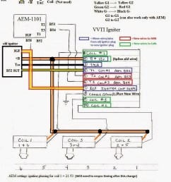 92 lexus sc300 fuse diagram wiring library lexus sc300 fuse box diagram  besides toyota pickup wiring diagrams