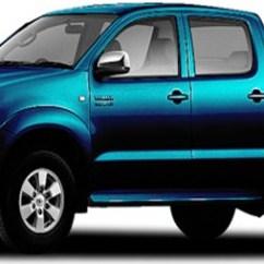 Interior Grand New Avanza Matic All Vellfire Price Warna Toyota Hilux Baru Tahun 2017 - Astra ...
