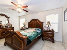 homes for sale in Avondale AZ master bedroom