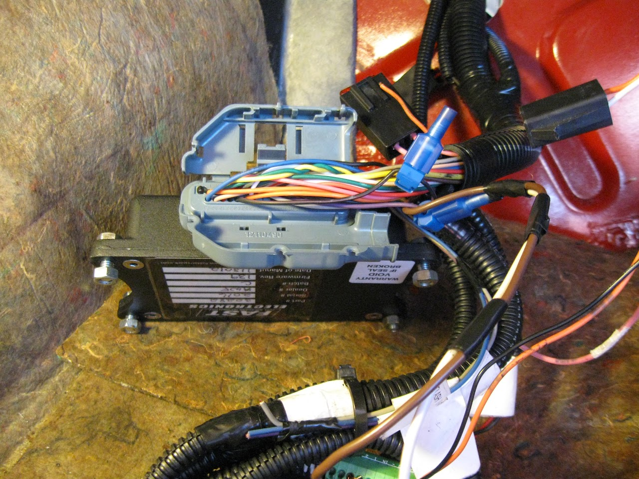hight resolution of tci ez tcu wiring diagram wiring diagrams favorites tci ez tcu wiring diagram tci ez tcu wiring diagram