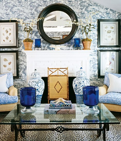 the dump sofa table design beds uk dwellers without decorators: 17 ways to rock a ginger jar.