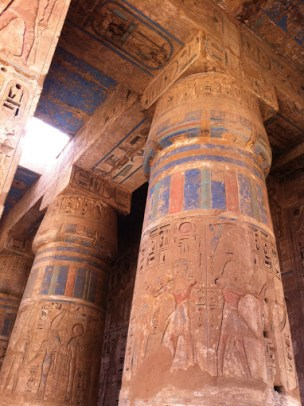 bright hierogliphics