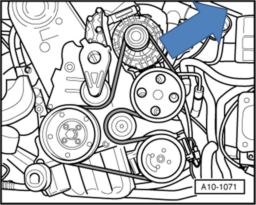 Engine Bay Diagram 1989 Maxima