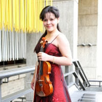 Biografía de Angélica Olivo