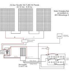 1944 farmall h wiring diagram 1942 farmall h wiring [ 1035 x 800 Pixel ]