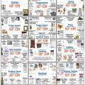 Hobby lobby weekly sales ad reanimators