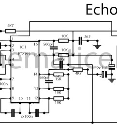 echo wiring diagram wiring diagram official echo wiring diagram wiring diagramecho wiring diagram schematic diagram dataecho [ 1600 x 498 Pixel ]