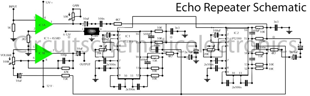medium resolution of echo wiring diagram wiring diagram official echo wiring diagram wiring diagramecho wiring diagram schematic diagram dataecho
