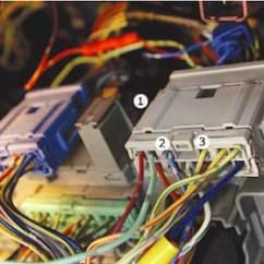 96 Civic Headlight Wiring Diagram Draw A Math Problems Honda 92-95 Eg/eh/ej Oem Cruise Control Install Guide – Manual Transmission - Honda-tech