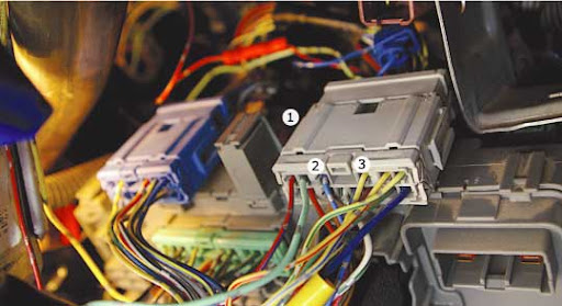 96 honda accord ignition wiring diagram coats tire machine parts civic 92-95 eg/eh/ej oem cruise control install guide – manual transmission - honda-tech
