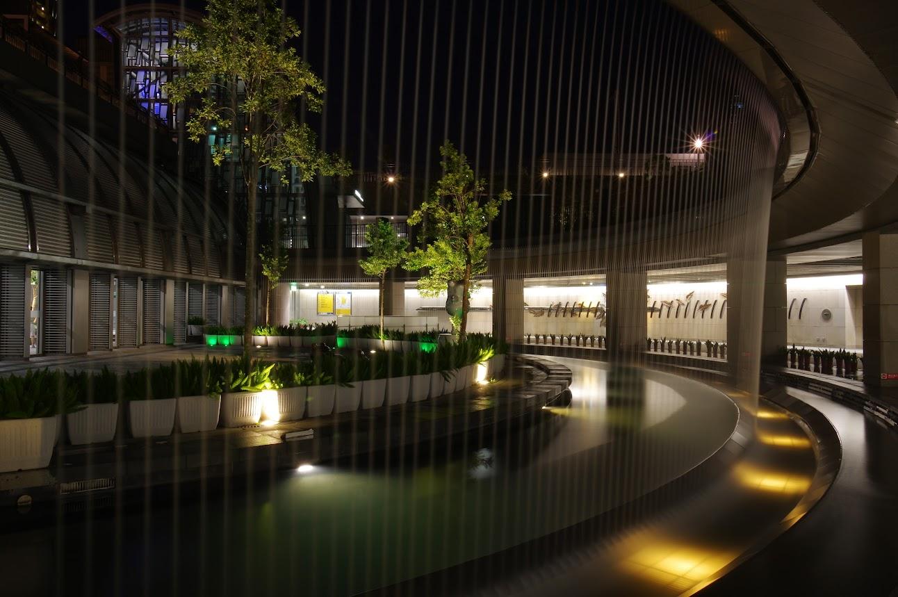 大安森林公園捷運站-PFC-Pentax Fans Club
