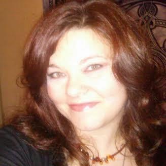 Stacy Hill  Address Phone Number Public Records  Radaris