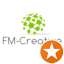 FM-Creative