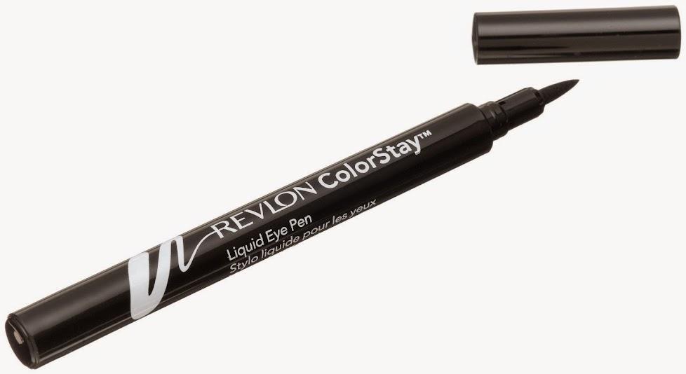 Prêmio Nova de Beleza 2011 - delineador Revlon