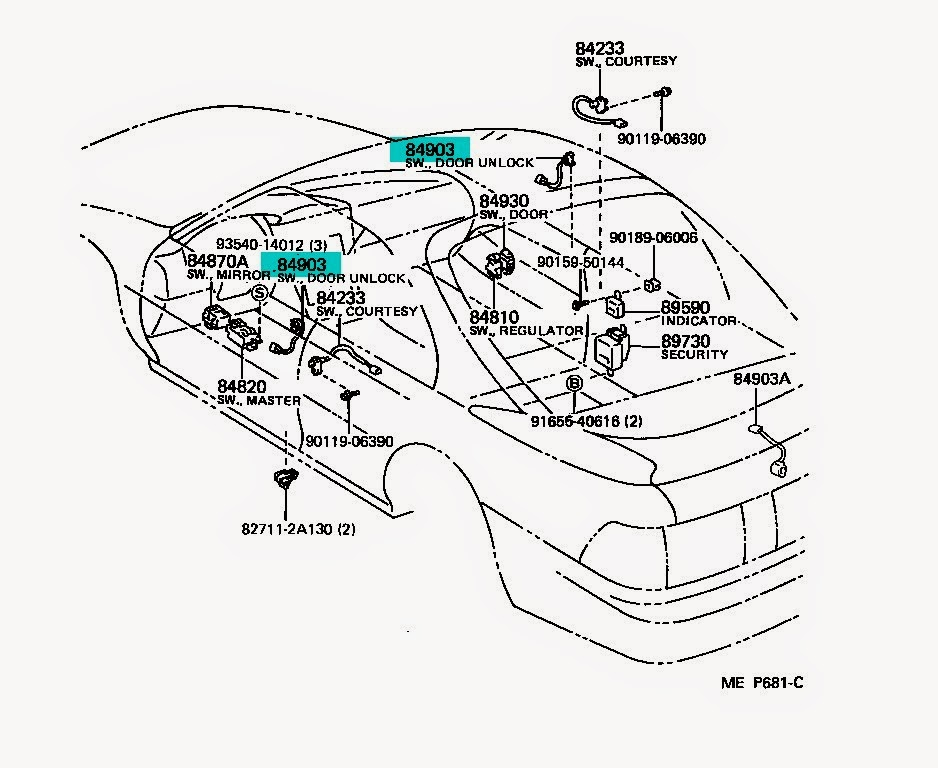 safc wiring diagram for 91 240sx auto electrical wiring diagram Nisson 240SX related with safc wiring diagram for 91 240sx