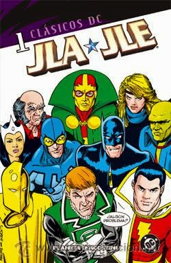 jla, jli, jle, dc, booster Gold, Manga Khan, mr.Nebula, Scarlet Skier, esquiador escarlata, blue beetle, Crying Grumpies