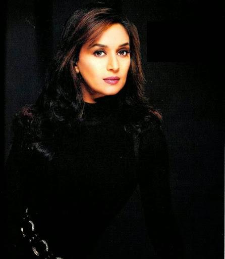 Madhuri Dixit Photos