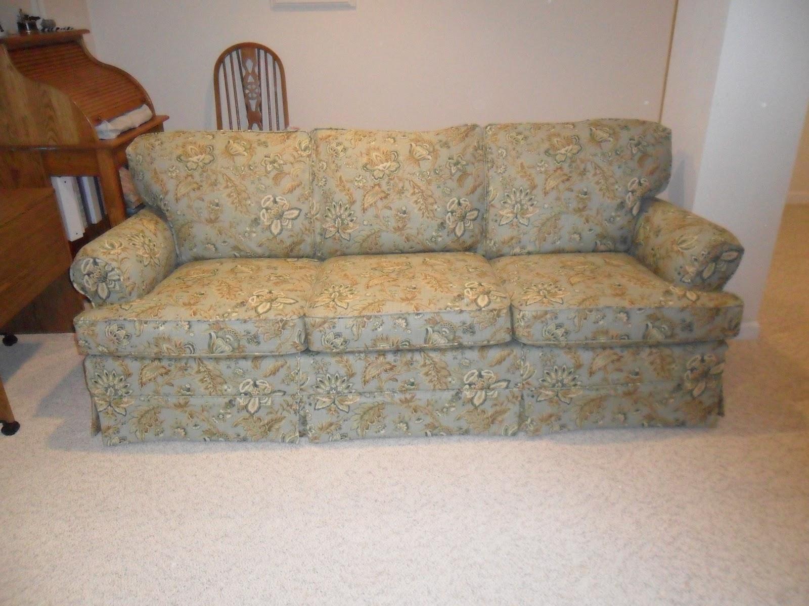 3 cushion sofa slipcover furniture village boardwalk bed