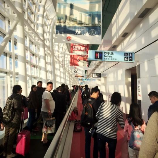 7 reason why hanami japan