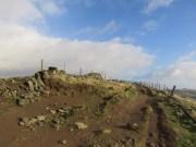 Along The Great Ridge