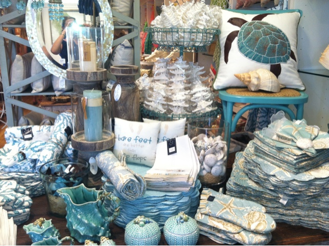 Home Decor Stores Orlando