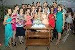 "Banchet 12E - Liceul teoretic ""Emil Racoviţă"" - 31 mai 2013 - Foto: Ciprian Neculai / http://artandcolor.ro - @[10150110483110624:0]"