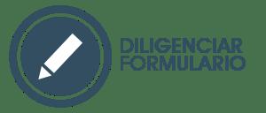 Diligenciar formulario