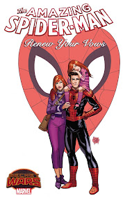 AM_SM_RYV_SW Marvel Comics June 2015 Solicitations