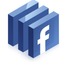 facebook bajakan atau tiruan ( clone )