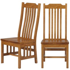 Mission Chairs For Sale Stadium Chair Company Dining Room In The Style