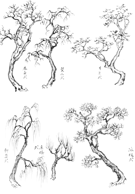 The Helpful Art Teacher Asymmetrical Balance Creating
