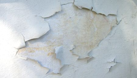 Wallpaper Falling Off Ceiling Lynn Morris Interiors June 2012