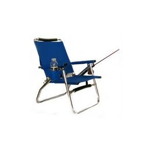 fishing chair umbrella holder lift recliners medicare just arrived the original fish master ultra light all aluminum product features