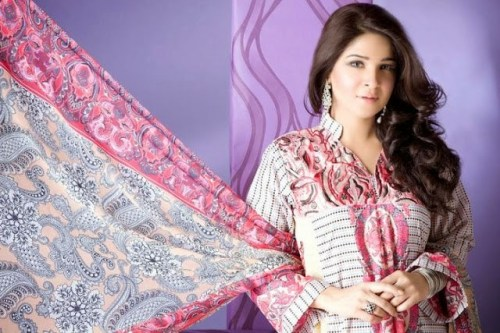 Ayesha Omar Photos
