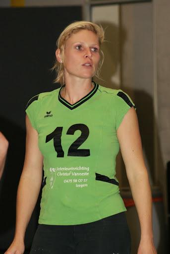 Annelies Samyn
