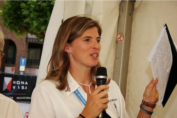 Jessica Vandromme