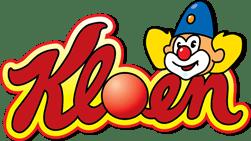 Kloen
