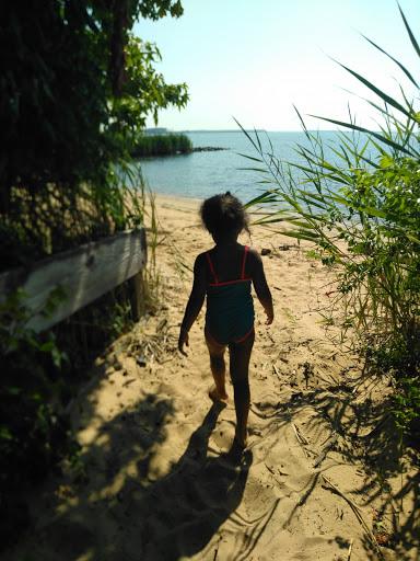 Miami Beach Park Maryland : miami, beach, maryland, «Miami, Beach, Park»,, Reviews, Photos,, Middle, River,, 21220,