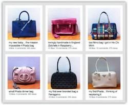 Clozette.co : An Extraordinary Fashion Social Network
