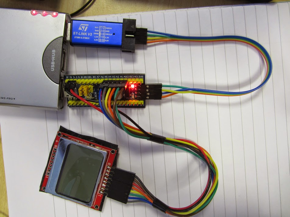 Electrical Wiring Diagrams Pinouts Electrical Calculators And Other